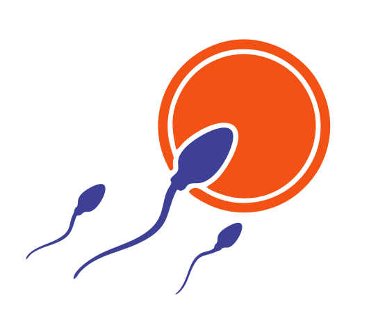 Advanced IVF