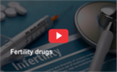 fertility_drugs